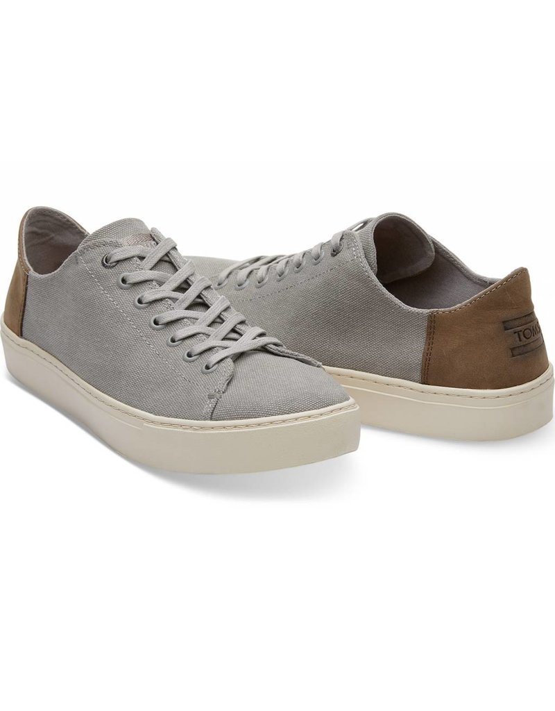 TOMS Men's Lennox Can - SU17