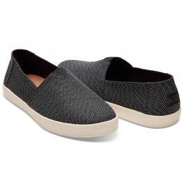 TOMS Men's Avalon S/O - SP17