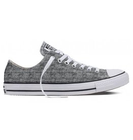 Converse Men's Heathered Knit Ox- SP17