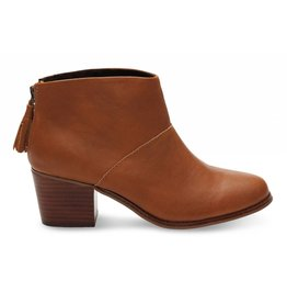 TOMS Women's Leila Boot FA17