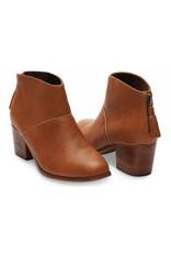 TOMS Women's Leila Boot FA17
