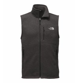 The North Face Men's  Gordon Lyons Vest FA17
