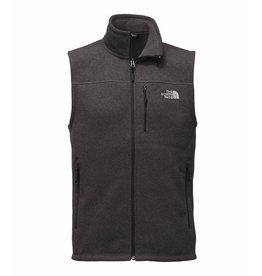 The North Face Men's  Gordon Lyons Vest FA17