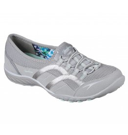 Skechers Women's Breathe Easy - FA17