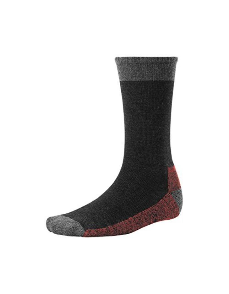Smartwool Men's Hiker Street XL