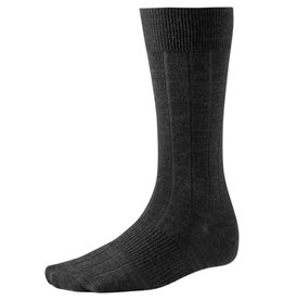 Smartwool Men's Triangulate Large