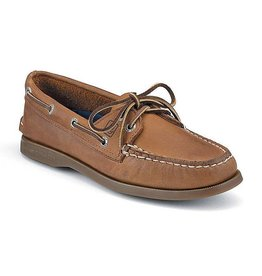 Sperry Top Sider Women's Authentic Original