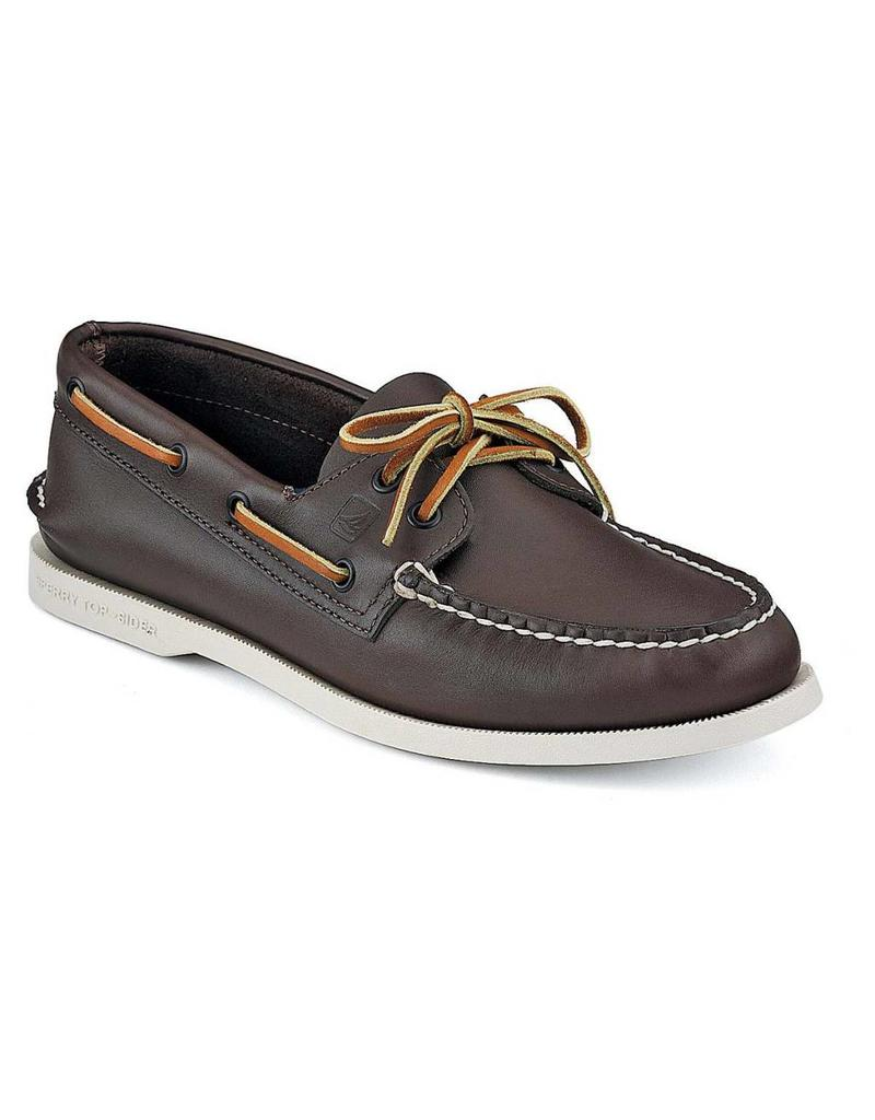 Sperry Top Siders Women's Authentic Original
