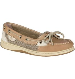 Sperry Top Sider Women's Angelfish SP16