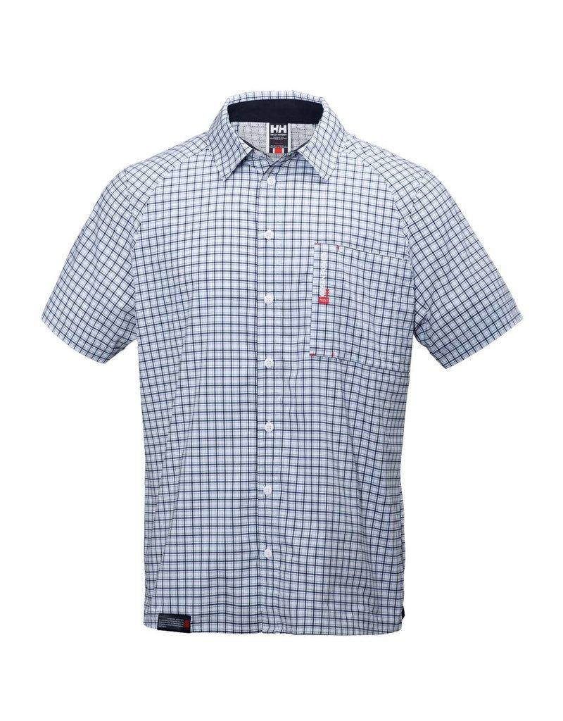 Helly Hansen m HP QD SS Shirt SP17