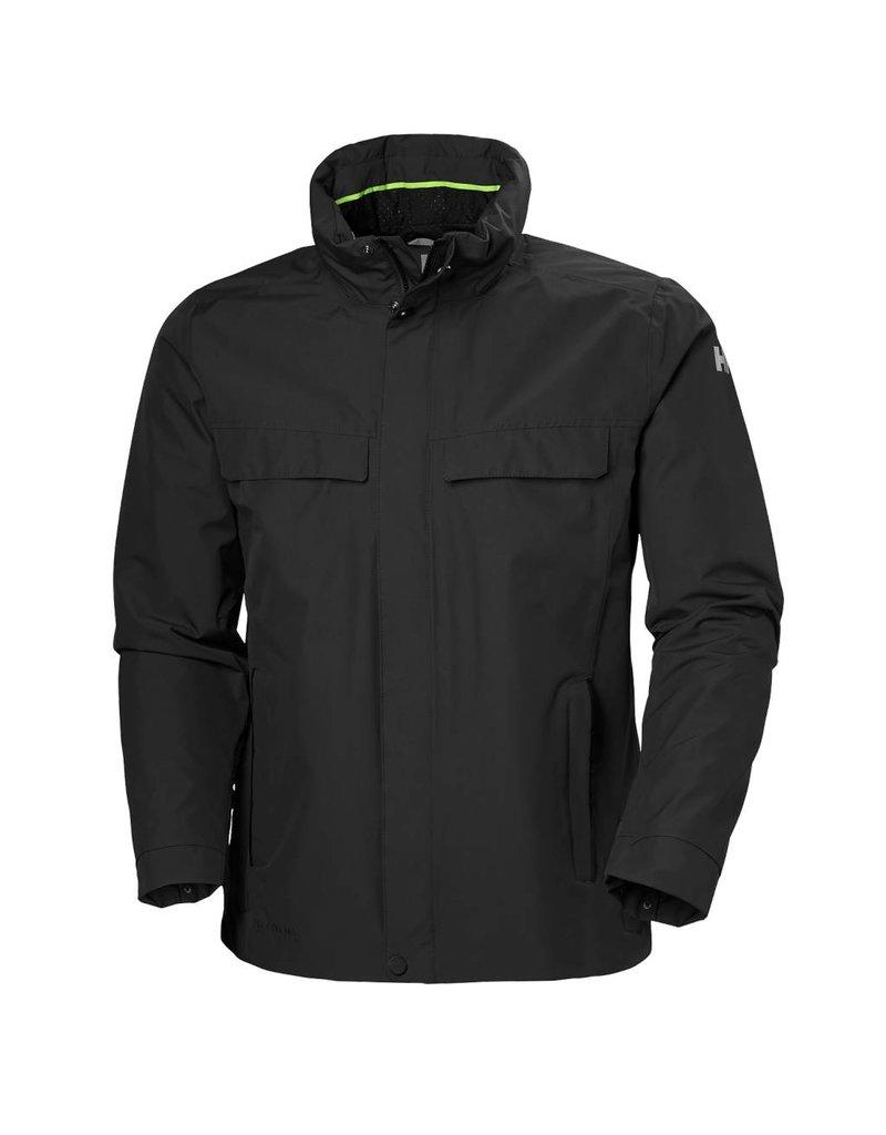 Helly Hansen Men's Kent Jacket SP17