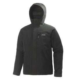 Helly Hansen Men's Squamish CIS Jacket FA15