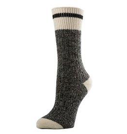 McGregor Socks Women's Wool Work FA17