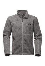 The North Face Men's Gordon Lyons Fz FA17
