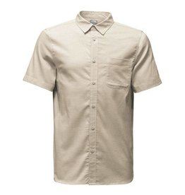 The North Face Men's On Sight SS Shirt SP17