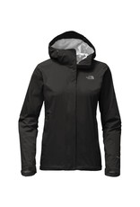 The North Face Women's Venture Jacket  FA16