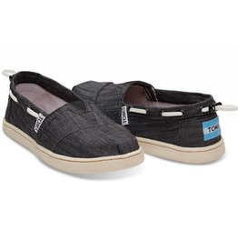 TOMS Youth Bimini SP16