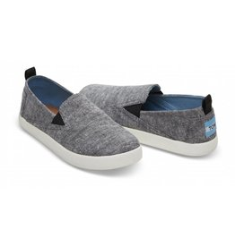 TOMS Youth Avalon - SP17