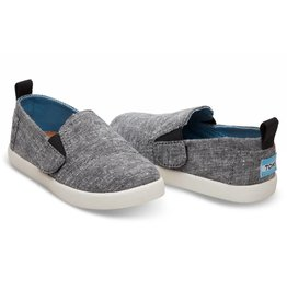 TOMS Child's Avalon - SP17