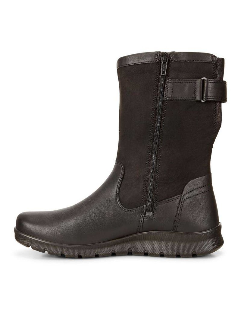 Ecco Women's Babett Boot