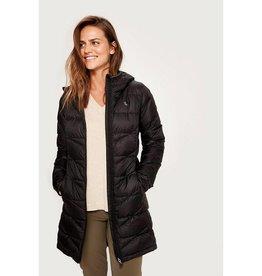 Lole Women's Claudia Jacket - FA17 N101 XL