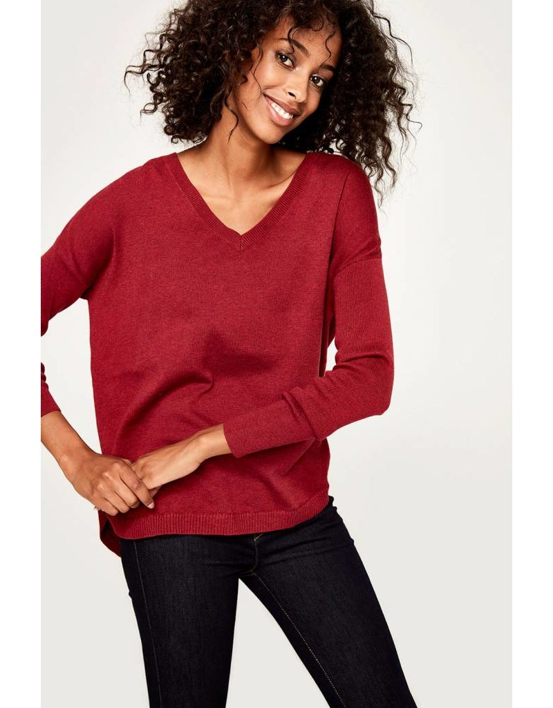 Lole Women's Martha Sweater FA16