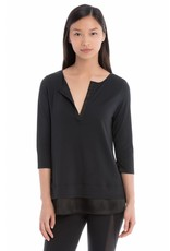 Lole Women's Abby Tunic FA16