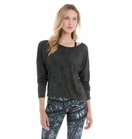 Lole Women's Libby B/O Top FA16