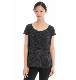 Lole Women's Mukhala Top FA16