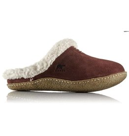 Sorel Women's Nakiska Slide Slipper - FA17
