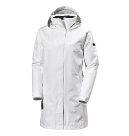 Helly Hansen Women's Aden Insulated Coat - FA17