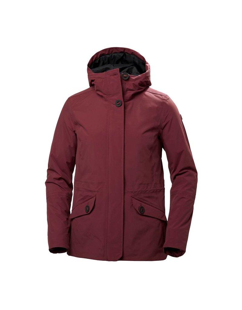 Helly Hansen Women's Donegal Jacket - FA17