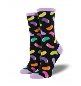 Socksmith Women's Jelly Bean - SP18