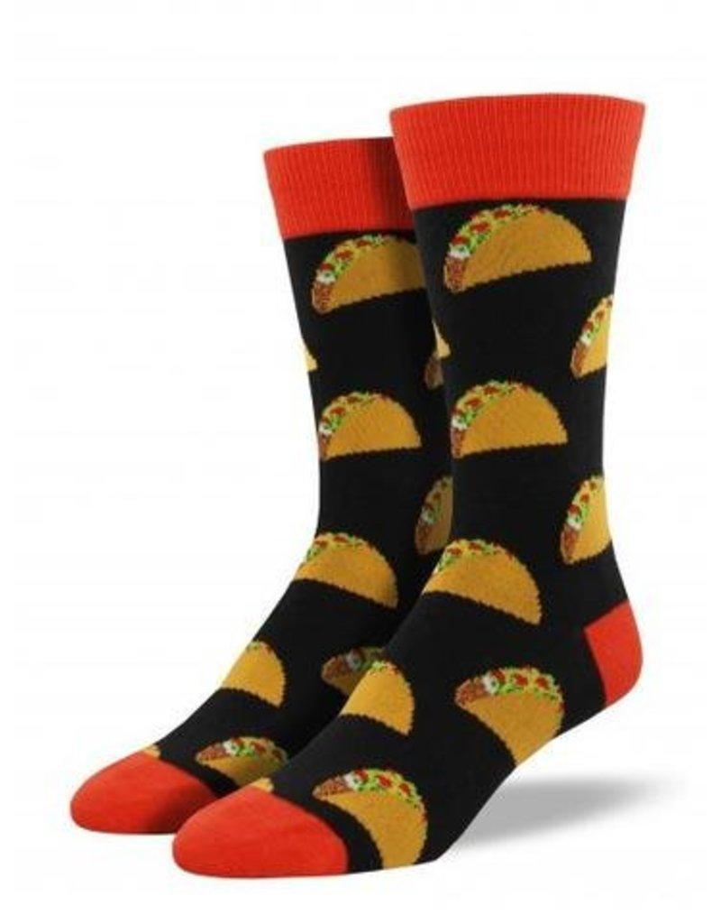 Socksmith Men's Taco - SP18