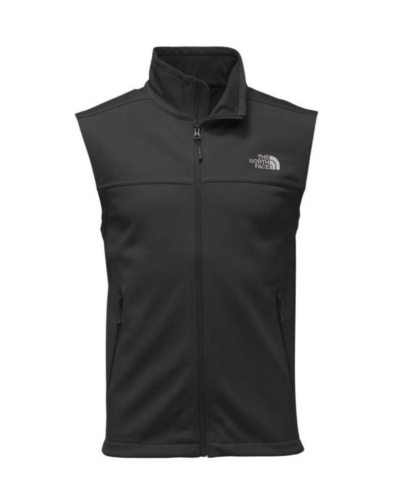 The North Face Men's Apex Canyonwall Vest - SP18