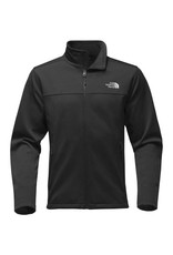 The North Face Men's Apex Canyonwall Jacket - SP18