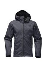 The North Face Men's Millerton Jacket - SP18