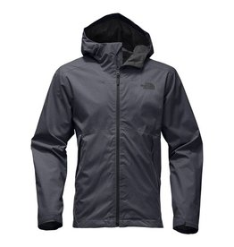 The North Face Men's Millerton Jacket - SP18