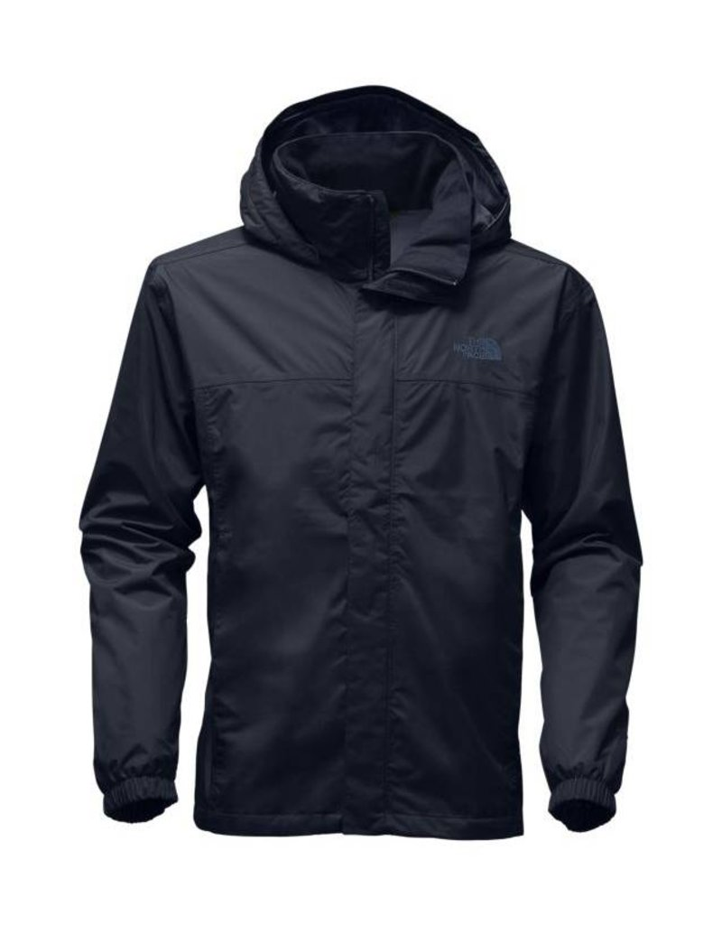 The North Face Men's Resolve Jacket - SP18