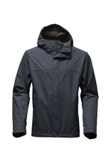 The North Face Men's Venture 2 Jacket - SP18