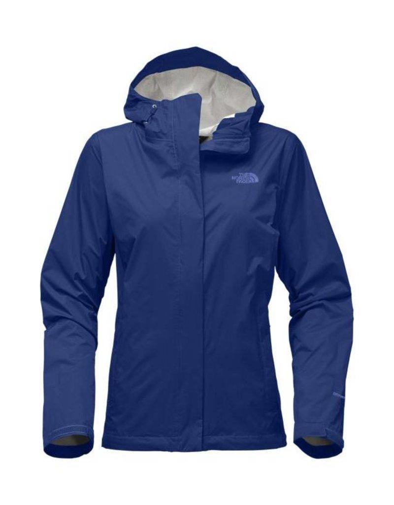The North Face Women's Venture Jacket - SP18