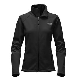 The North Face Women's Canyonwall Jacket - SP18