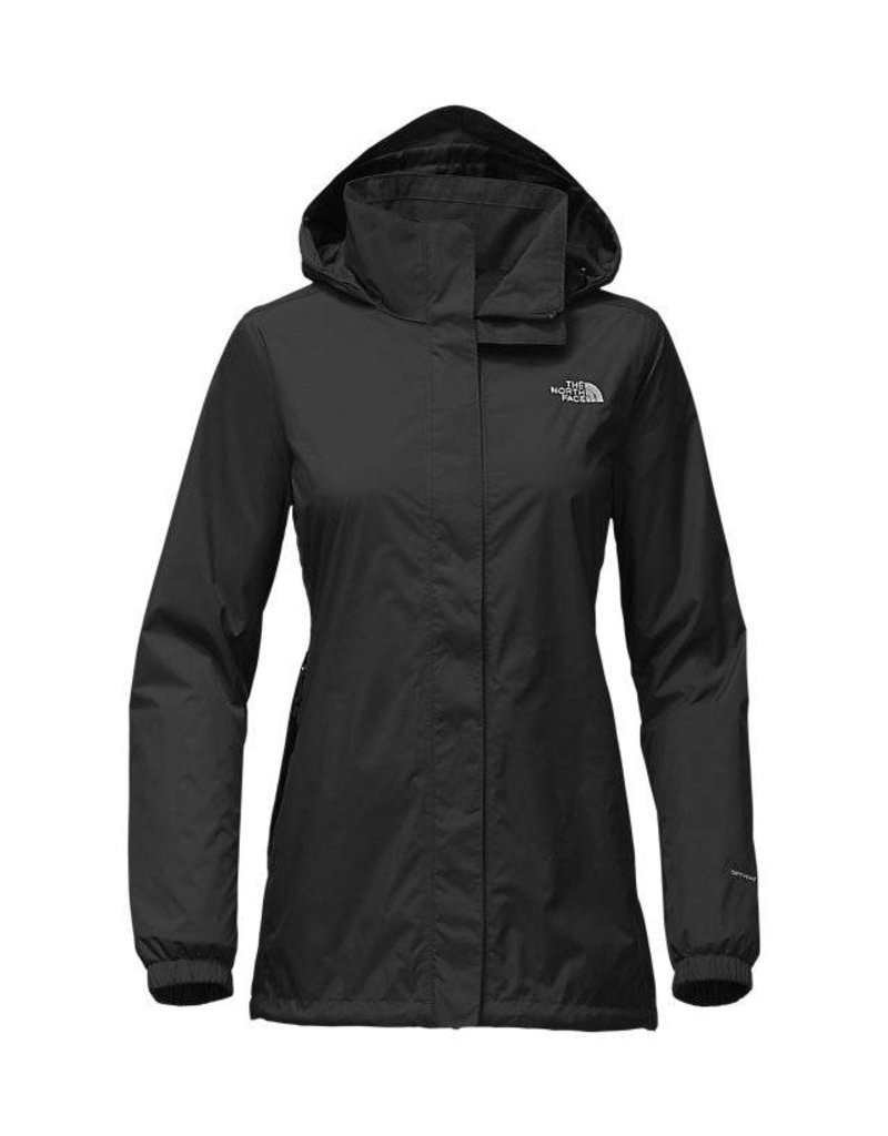 The North Face Women's Resolve Parka - SP18