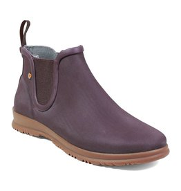 Bogs Women's Sweet Pea Boot - SP18