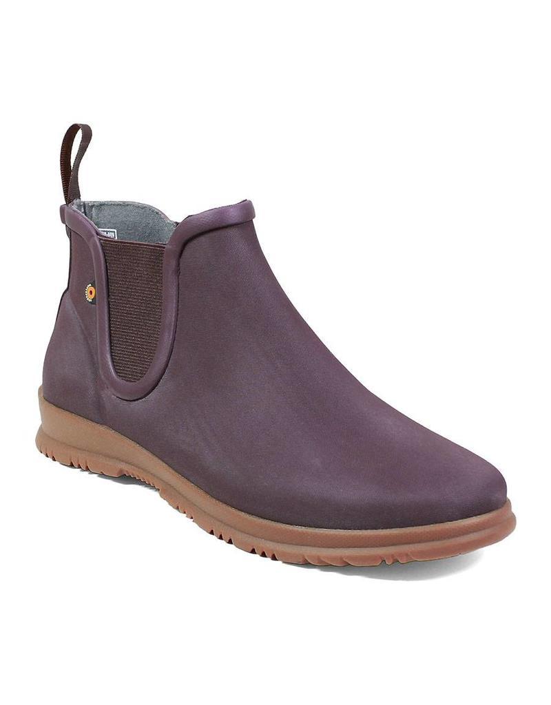Bogs Women's Sweet Pea Boot - SP18