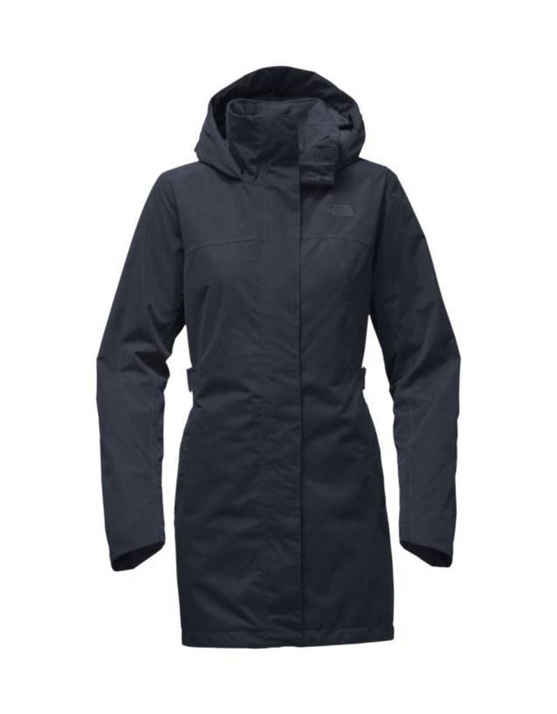 The North Face Women's Laney Trench - SP18