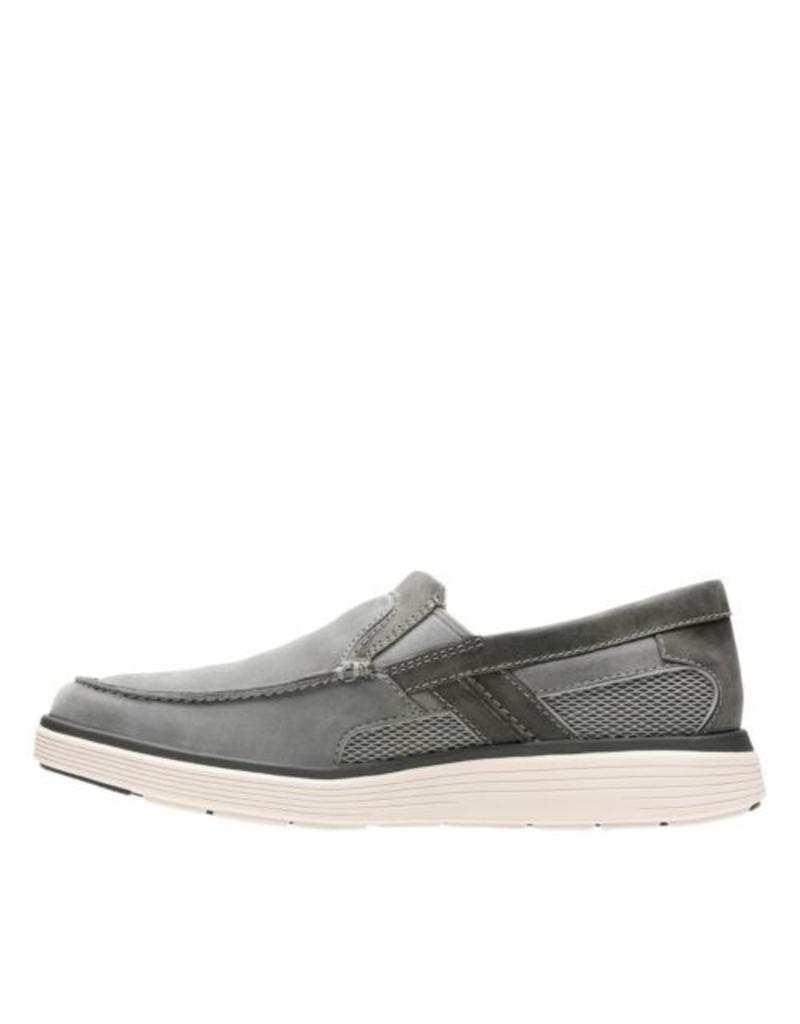Clarks Men's Un Abode Free - SP18