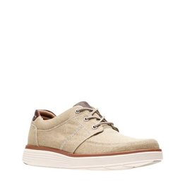 Clarks Men's Un Abode Form - SP18