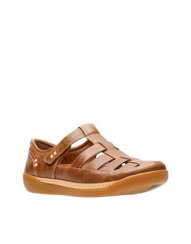 Clarks Women's Un Haven Cove - SP18