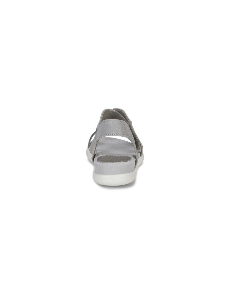 Ecco Women's Damara Ankle Sandal - SP18